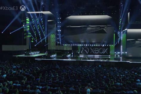 microsoft unveils  generation xbox console project scarlett    news minute