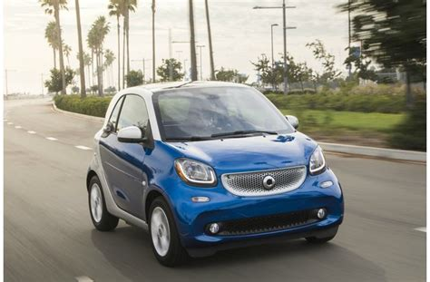 The Cheapest Electric Car by The Cheapest Electric Cars On The Market U S News