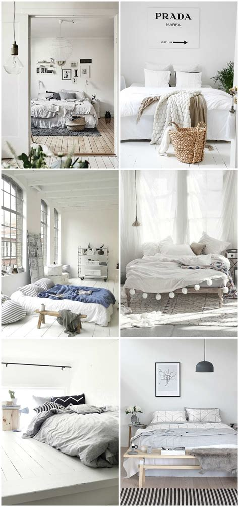 Bedroom Design Inspiration Minimalist by Minimalist Bedroom Inspiration Minimalist Bedroom