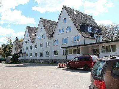 Häuser Kaufen In Schlutup, Lübeck