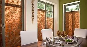 Gardinen Große Fensterfront : gardinen welt online shop gardinen raffrollos plissee ~ Michelbontemps.com Haus und Dekorationen