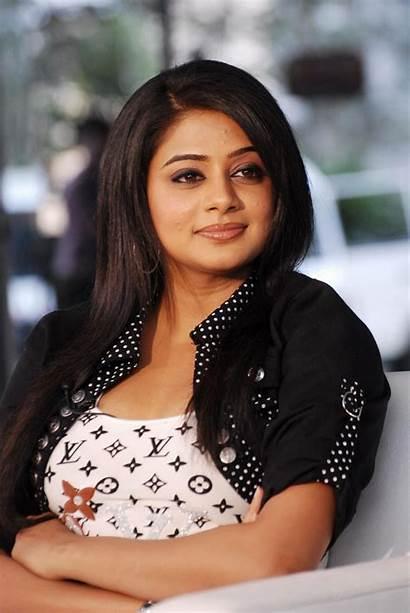 Priyamani Actress Telugu Tollywood Latest Wallpapers Exclusive