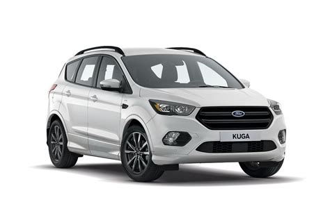 leasingangebote ohne anzahlung ford kuga leasing angebote ohne anzahlung
