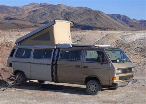 vw transporter t3 verze se zipem a pohonem z tesly s auto cz
