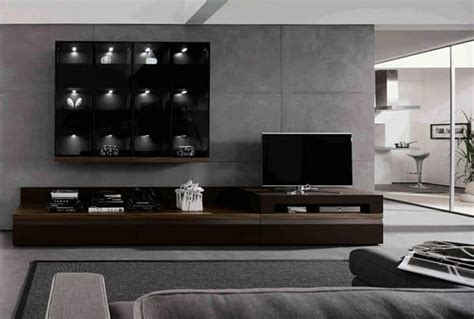 The Living Room Or Not by 15 Modern Living Room Tv Ideas Modern Home