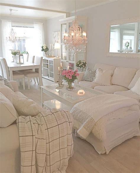pin  natalie  romantic  cozy home decor living