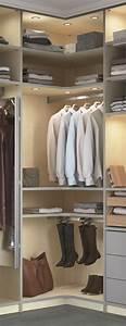 Einbauschränke Nach Maß : einbauschr nke nach ma ausstattung mit bildern einbauschrank begehbarer kleiderschrank ~ A.2002-acura-tl-radio.info Haus und Dekorationen
