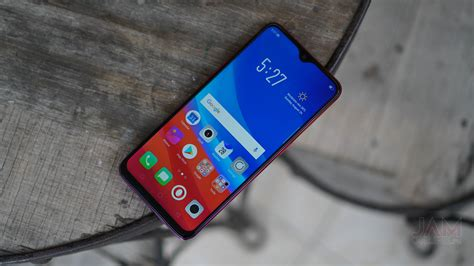 Vin diesel's dom toretto is leading a quiet life off the grid with letty and his son, little brian, but they know that danger always lurks just over their peaceful horizon. OPPO F9 Review - Jam Online   Philippines Tech News & Reviews