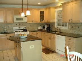 best paint color for kitchen kitchen best kitchen paint colors ideas for popular kitchen home