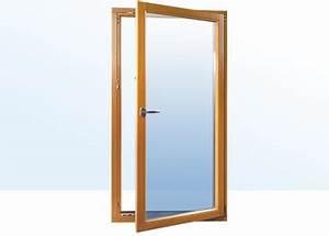 portes fenetres sur mesure au prix pas cher fenetre24com With porte fenetre bois sur mesure