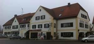 Cafe Markt Indersdorf : ffnungszeiten metzgerei funk biergarten g stezimmer gasthof in 85229 markt indersdorf ~ Yasmunasinghe.com Haus und Dekorationen