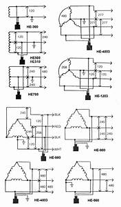 Diagrams Wiring   480v Lighting Wiring Diagram