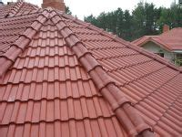 composite roof tiles by uab inpaka lithuania