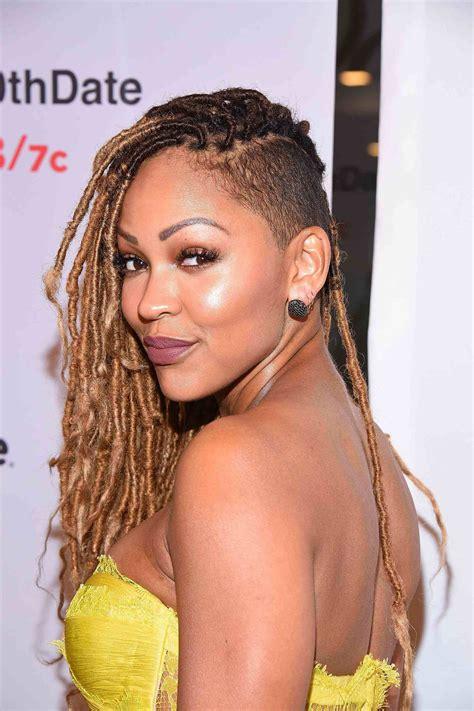attractive cornrow braids hairstyles