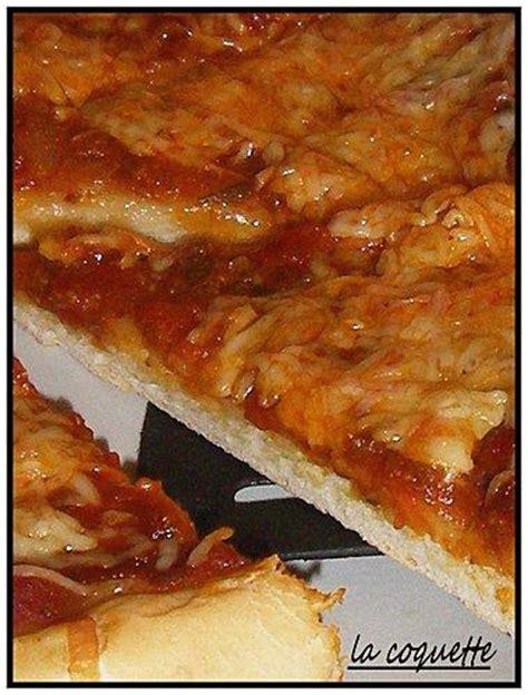 une pate a pizza facile rapide et pratique 192 d 233 couvrir