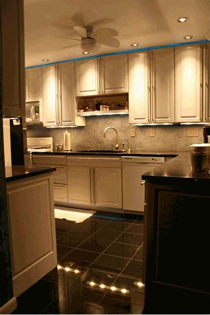 Kitchen Doug Ima 2150 Electro Tile Ceramic