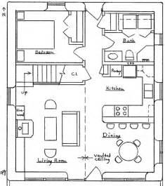 chalet plans earthbag chalet plan