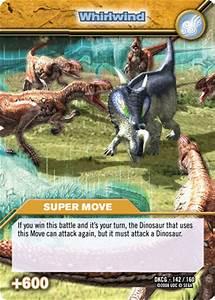 Dinosaur King Super Carnotaurus | www.pixshark.com ...