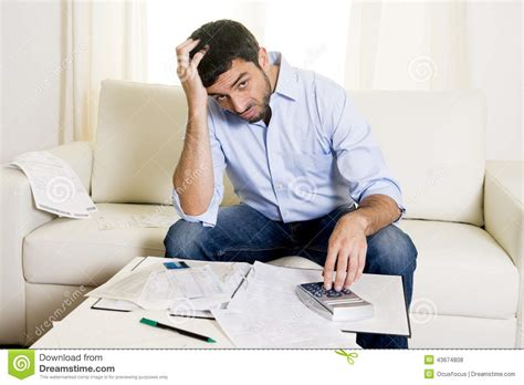 Spanish Mexican Business Man Worried Paying Bills On Couch. No Credit Line Of Credit Studies In Education. Roofers Northern Virginia Dogs Howling Sounds. Air Conditioning For Old Houses. Asset Management Plan Template. Auto Insurance Company Comparison. Veterinary Assistant College. Dallas Texas Luxury Hotels Keystone Mall Indy. Mesothelioma Memorial Scholarship