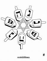 Coloring Hanukkah Pages Dreidel Chanukah Printable Gta Happy Sheets Menorah Story Hellokids Getcoloringpages Clipartmag Popular sketch template