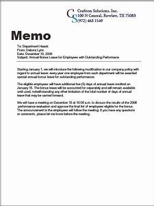 Business memo template word template doc 444575 word memo template memos office 81 flashek Image collections
