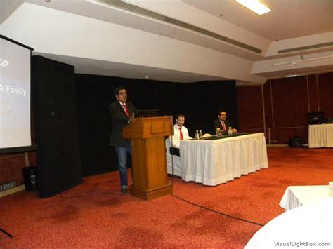 minda silca advanced dignostics launch  india