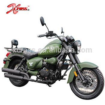design chinese cheap  cc chopper motorcycle
