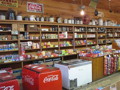 172 best images about country stores stuff on