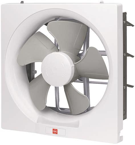 1 2 air impact kdk wall mount ventilating fan 30cm 30auh fans