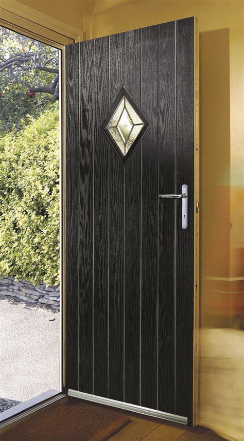Composite Doors Kent 3   Medway Trade Frames