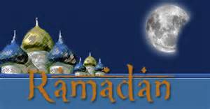 chanukah days ramadan information when is ramadan holidays net