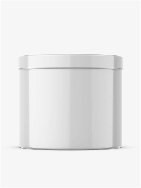 Choose from over a million free vectors, clipart graphics, vector art images, design templates, and illustrations created by artists worldwide! Glossy plastic jar mockup - Smarty Mockups