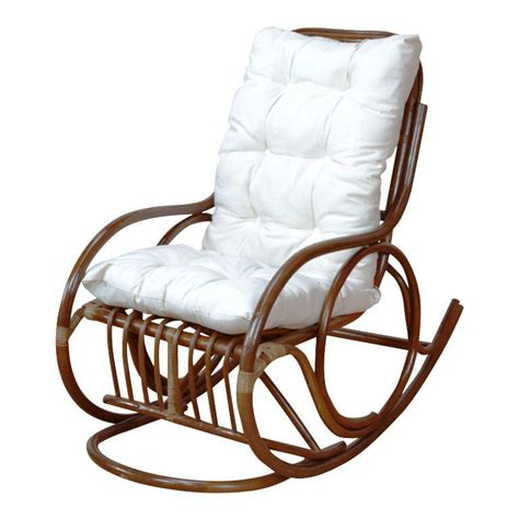canapé ikea lillberg ikea rocking chair uk 28 images ikea lillberg rocking