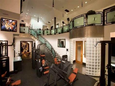 interior design gym ideas youtube