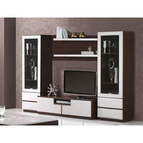 rangement colonne cuisine soldes meuble tv contemporain promo promotion meubles