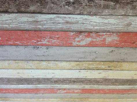 wallpaper    wood planks gallery