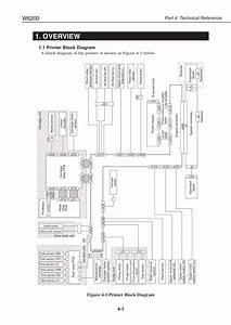 Multi Tap Transformer Wiring Diagram
