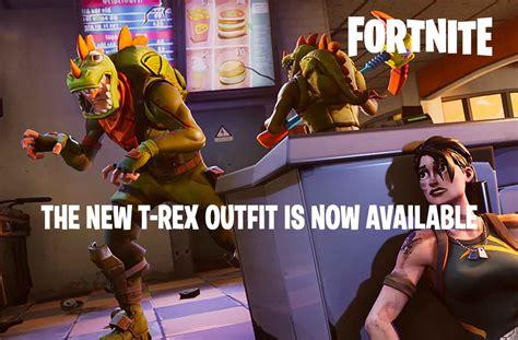 top  skins    coming  fortnite