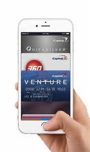 capital one payment phone capital one apple pay