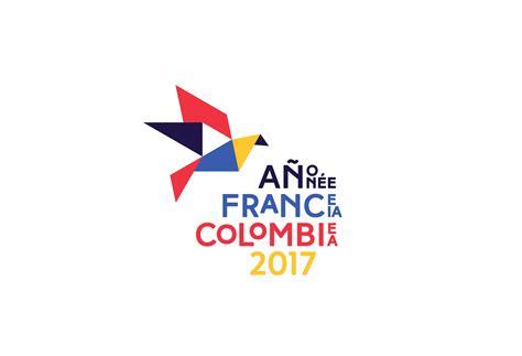 agenda bureau logo colombie site ngc25