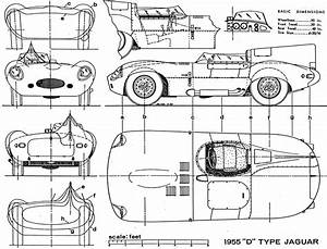pinterest o the worlds catalog of ideas With 1955 ford cast cars