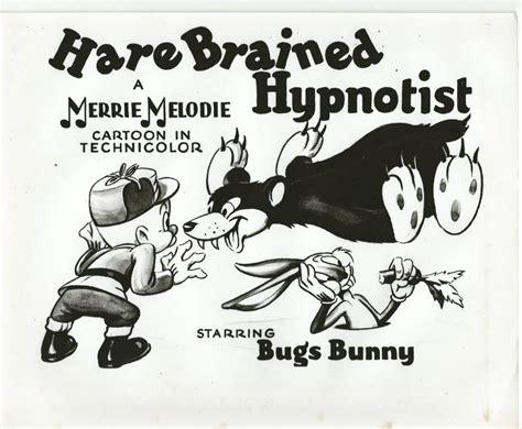 The Hare Brained Hyponotist Lobby Card.jpg