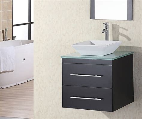 Modern Pedestal Sinks For Small Bathrooms In Splendiferous