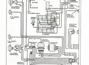 1981 Jeep Cj8 Wiring Diagram Free Download