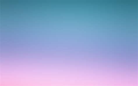 sl pink blue soft pastel blur gradation wallpaper