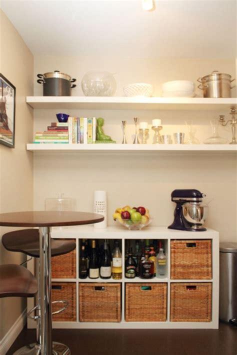 great kitchen storage ideas great kitchen storage ideas fres hoom