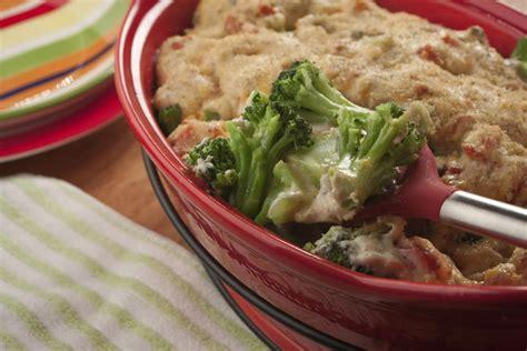 easy broccoli casserole easy broccoli casserole mrfood com