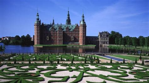 Attractions Close To Copenhagen Top Attractions And