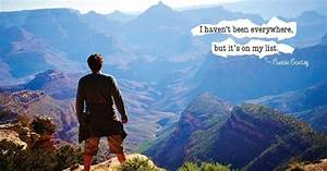 Pics For > Travel Quotes Facebook Covers