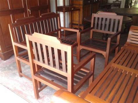 chairs sri lanka images  pinterest furniture